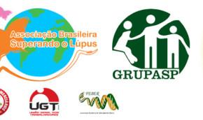 Superando o Lúpus & GRUPASP