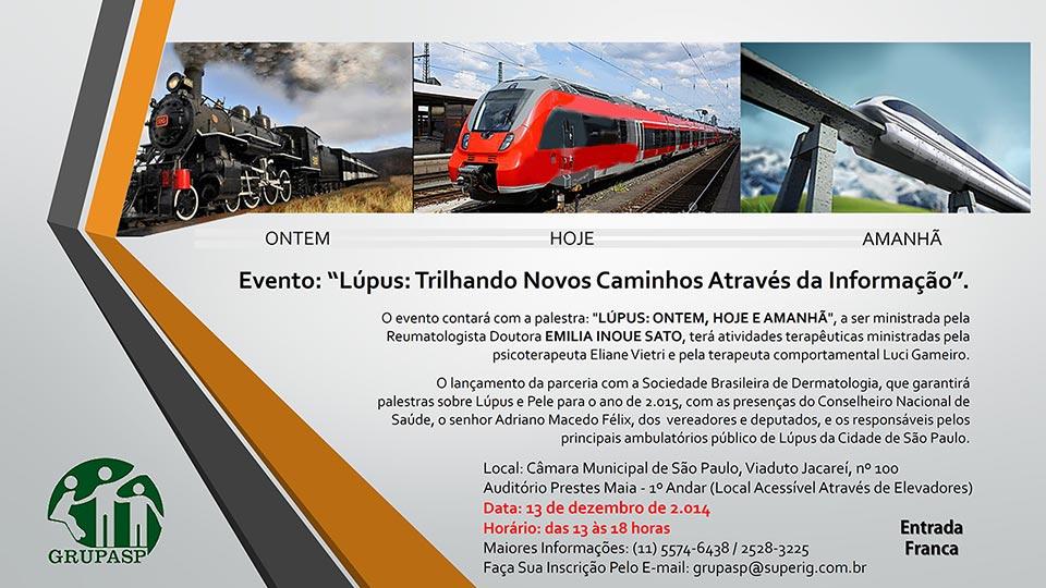 Convite_Grupasp_Lupus_Web