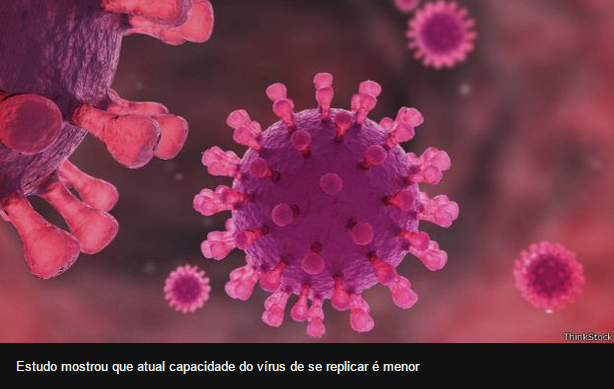 HIV2_thinkstock