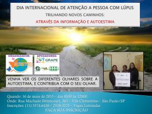 DIA-INTERNACIONAL-DE-ATENÇÃO-A-PESSOA-COM-LÚPUS-800